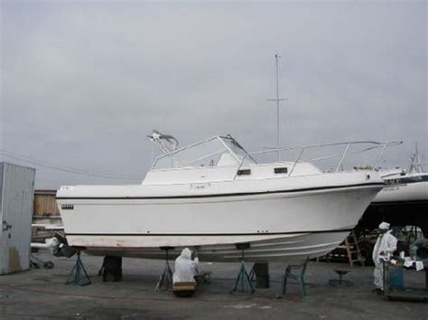 albin tournament express boats yachts  sale