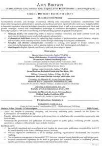 professional education resume writers education resume exles resume professional writers