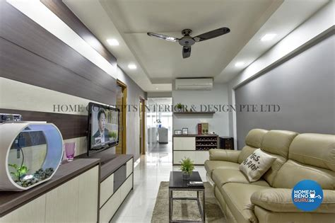 home concepts interior design pte  jurong east