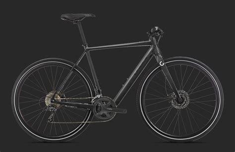 e bike akku 2019 orbea gain 2019 die neuen und preiswerten e bikes