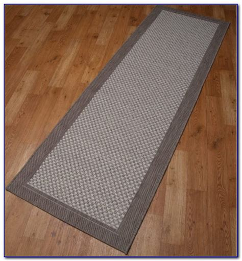 kitchen sink rug runners stair runners stair carpet from area rug dimensions 5928