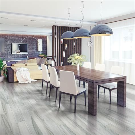 mohawk loftland cinderwood tile flooring