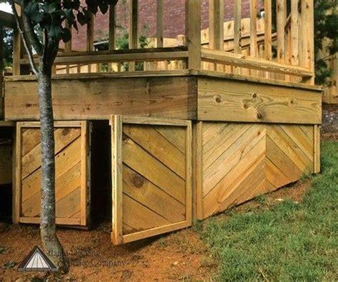 craft plans woodworking sheds  workshops deck