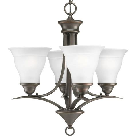 progress lighting trinity collection progress lighting trinity collection 4 light antique