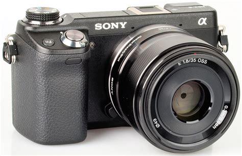 sony e 50mm f 1 8 oss lens silver sony e 35mm f 1 8 oss lens review