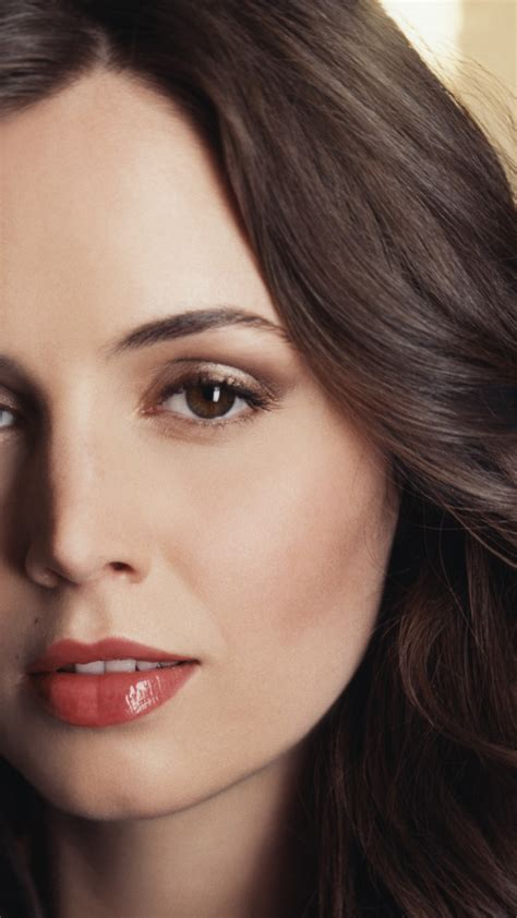 wallpaper eliza dushku american actress model tv