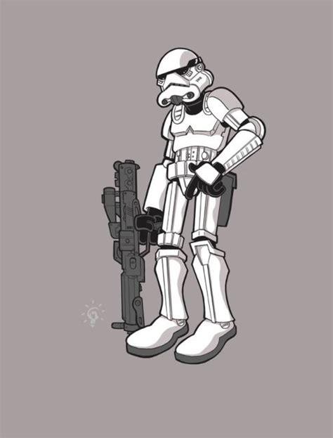 Pin by David Kirkby on Star Wars | Star wars, Stormtrooper ...