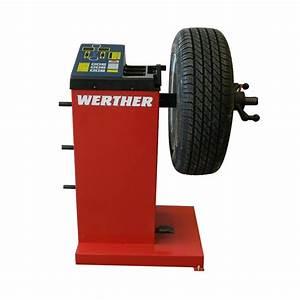 Demonte Pneu Norauto : machine demonte pneus werther titanium 100 outillage specialise ~ Melissatoandfro.com Idées de Décoration