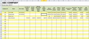 performance report template excel employee tracker With employee performance tracking template