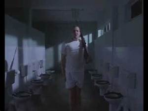 full metal jacket 1987 private pyle39s greatest hour With full metal jacket bathroom scene