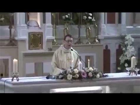 irish wedding priest sensation singing hallelujah fr ray