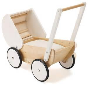 Woodwork Plans Wooden Toys Children PDF Plans