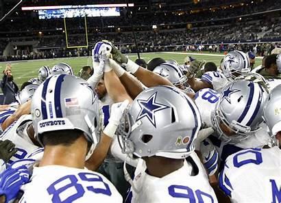 Cowboys Dallas Wallpapers Background Desktop Backgrounds Computer