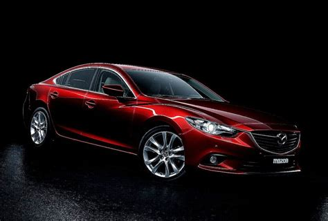 Mazda 6 Backgrounds by Mazda 6 2014 Wallpaper Free Best Hd Wallpapers