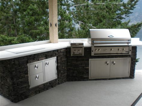 Luxury Outdoor Kitchens  Created By Mode Concrete In. Patio Builders Frederick Md. Patio Furniture Jacksonville Beach Fl. Patio Paver Kits. Porch And Patio Repair. Patio Furniture Sets John Lewis. Patio Construction Steps. Concrete Patio Unlimited. Outdoor Patio Gazebo-8 X 10
