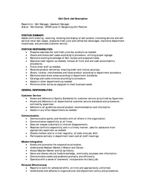 product marketing manager resume sle ideas 87738 cilook