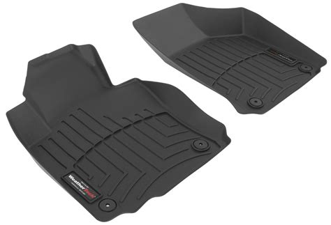 weathertech floor mats advance auto parts weathertech front auto floor mats black weathertech floor mats wt442691