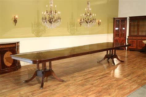American Made Dining Room Furniture American Made Dining