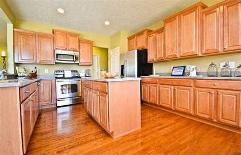 pulte homes kitchen cabinets 95 best images about kitchen designs on 4446