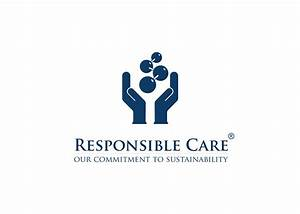 Responsible Care - Blachford