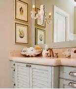 Amazing Beach Themed Bathroom Decoration Bathroom Decorating Ideas Decorating Ideas For Bathrooms House
