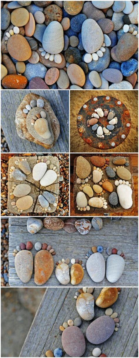 cute diy rock painting ideas