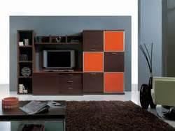 muebles compostela santiago de compostela tienda de muebles en madrid