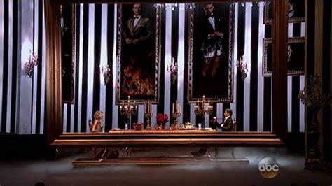 american  awards  littered