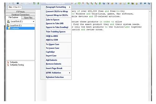 Hex editor xvi32 exe download :: esseytabpi