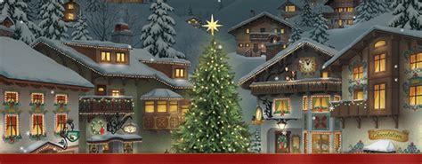 original lang christmas cards lang store