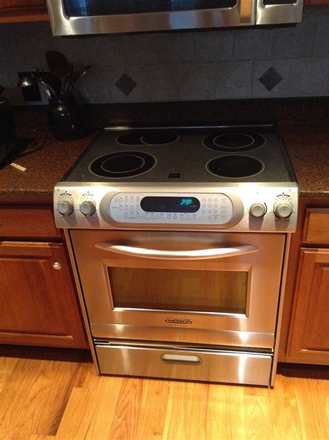 Kitchenaid Appliances Problems by Top 812 Complaints And Reviews About Kitchenaid Stoves Ovens