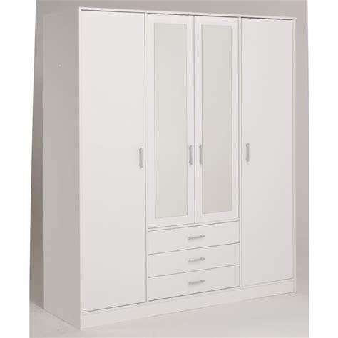 but fr chambre armoire en solde mobilier sur enperdresonlapin
