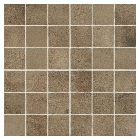 depot tile home depot tile mosaic tile design ideas Home
