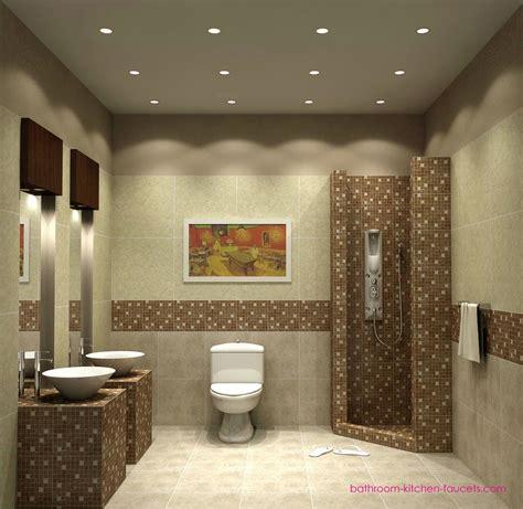 bathroom interior ideas small bathroom ideas 2012 on interior design best