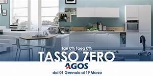 Cucine stosa lecce cucine classiche moderne e for Cucine tasso zero 2018