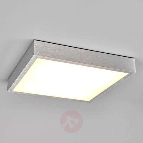 lamparas de techo modernas  toque unico  actual
