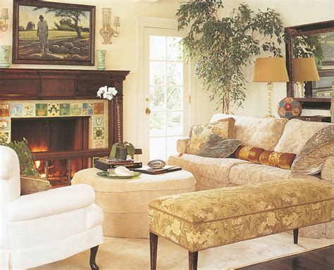 Feng Shui Wohnzimmer Tipps by Feng Shui For Living Room Home Garden Design