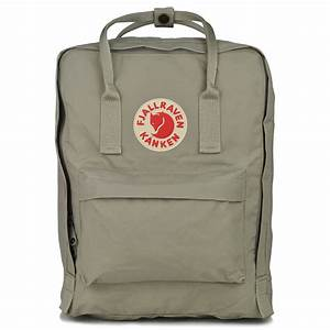 Fjallraven kanken uk