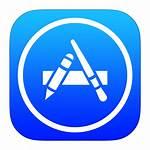 Icon App Icons Ios7 Ico Sizes