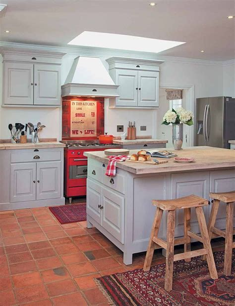 kitchen cabinet dishwasher 95 best images about real milestone kitchens on 2473