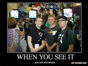 Mindfuck Pictures, When You See It You'll Shit Bricks ...