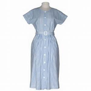 robe boutonnee devant With robe boutonnée devant femme