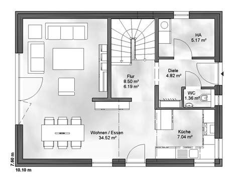einfamilienhaus vanessa