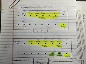 2012 Colorado Wiring Diagram Onstar