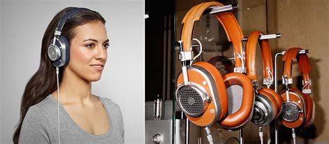 master and dynamic master dynamic mh40 headphones