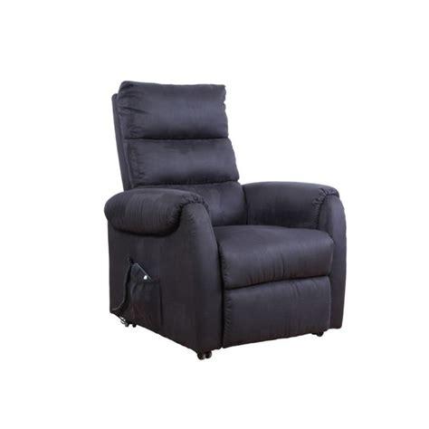 climb fauteuil relax releveur electrique achat vente fauteuil bois m 233 tal cdiscount