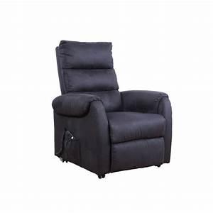 C Discount Fauteuil : climb fauteuil relax releveur lectrique achat vente fauteuil bois m tal cdiscount ~ Teatrodelosmanantiales.com Idées de Décoration