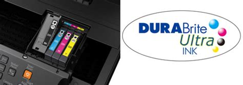 EPSON C11CF76501 WORKFORCE WF-2750 All-in-One Printer