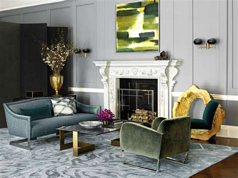 home design ideas discover the best showrooms and interior design shops