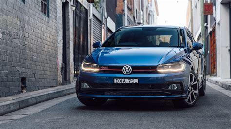 volkswagen polo gti   wallpaper hd car wallpapers